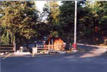 Musicland Campground