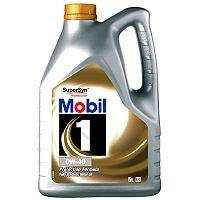 Changing Oil In A Motorhome Will Protect Your RV Investment